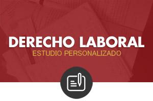 Derecho laboral en Murcia