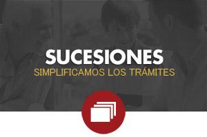 Abogados expertos en sucesiones en Murcia